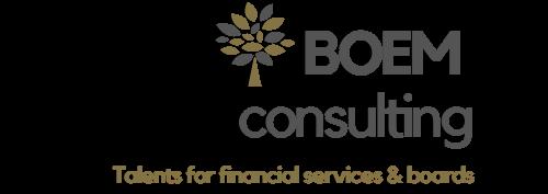 Boem Consulting